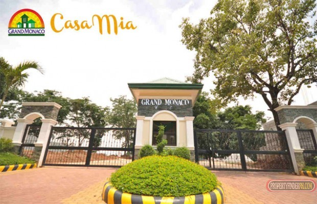 Photo #10 House and Lot for sale in Rizal, Antipolo City
