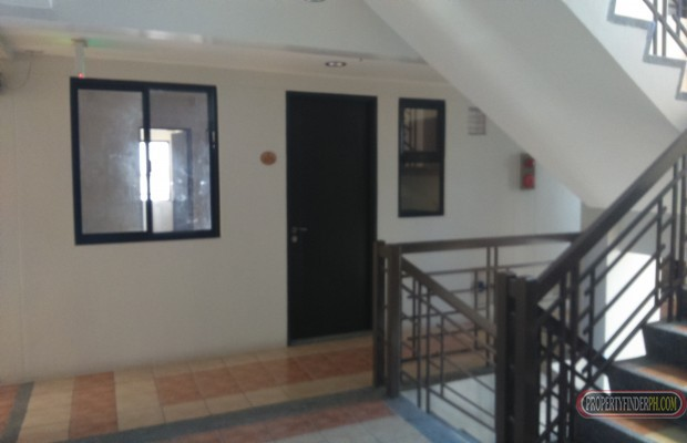 Photo #1 Condominium for rent in Metro Manila, Muntinlupa