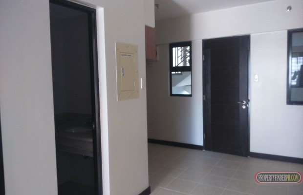 Photo #3 Condominium for rent in Metro Manila, Muntinlupa
