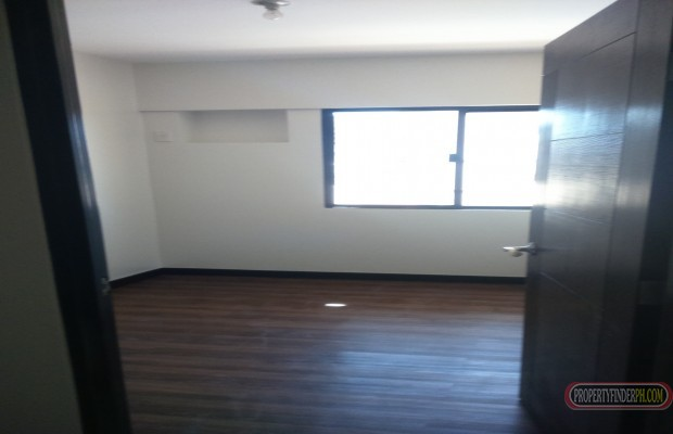 Photo #4 Condominium for rent in Metro Manila, Muntinlupa