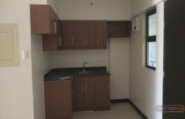 Photo #6 Condominium for rent in Metro Manila, Muntinlupa