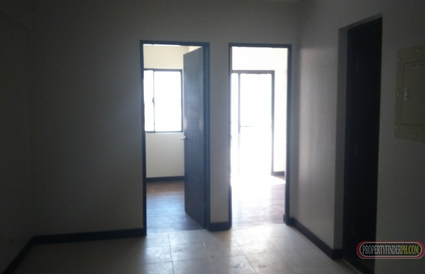 Photo #7 Condominium for rent in Metro Manila, Muntinlupa