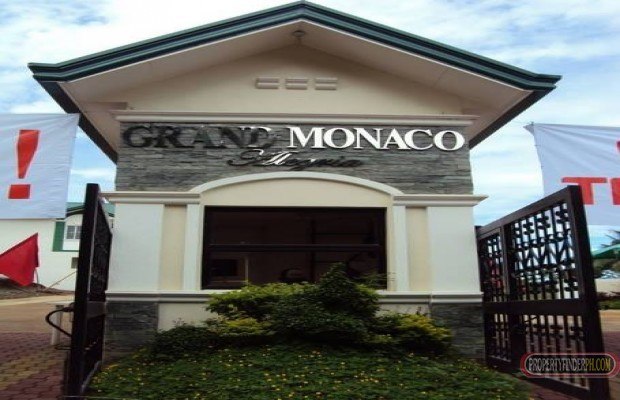 Photo #1 Townhouse for sale in Rizal, Antipolo City