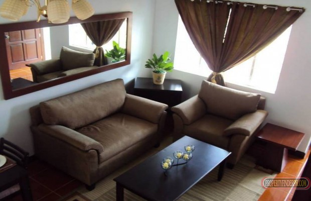 Photo #5 Townhouse for sale in Rizal, Antipolo City