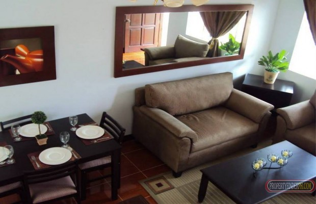 Photo #6 Townhouse for sale in Rizal, Antipolo City