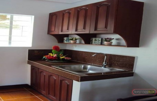 Photo #7 Townhouse for sale in Rizal, Antipolo City