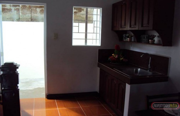 Photo #8 Townhouse for sale in Rizal, Antipolo City