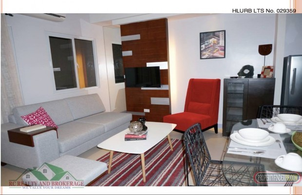 Photo #2 Condominium for sale in Davao del Sur, Davao City
