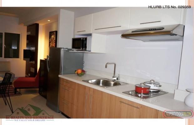 Photo #5 Condominium for sale in Davao del Sur, Davao City