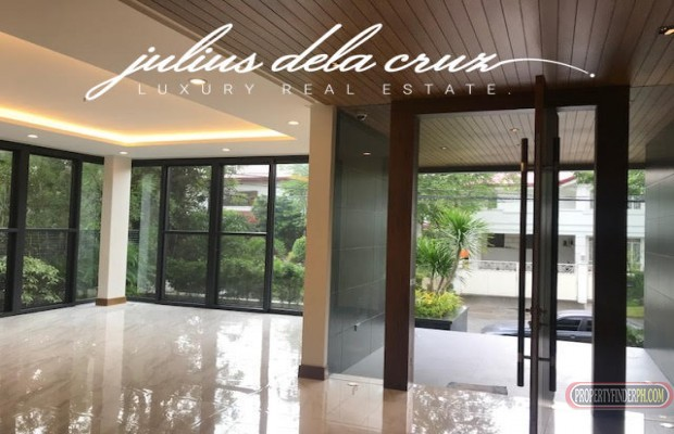 Photo #4 House and Lot for sale in Metro Manila, Muntinlupa