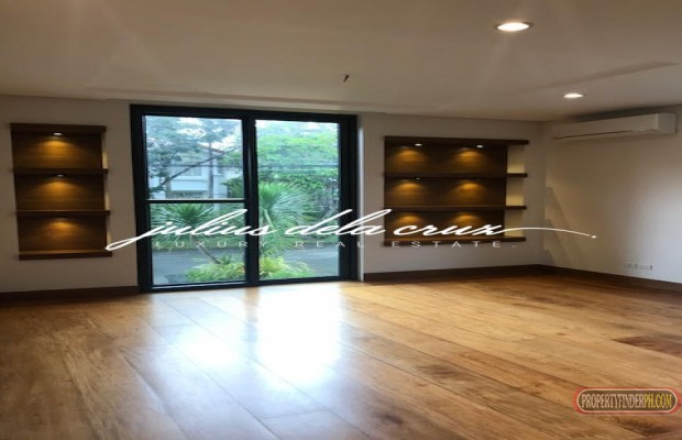 Photo #7 House and Lot for sale in Metro Manila, Muntinlupa