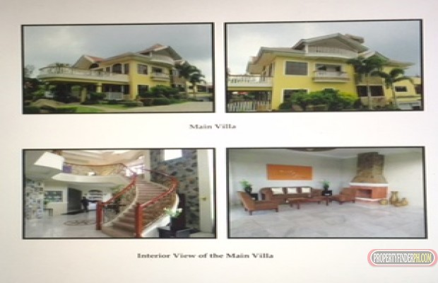 Photo #4 Hotels & Resorts for sale in Cavite, Tagaytay City