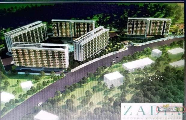 Photo #3 Condominium for sale in Laguna, Santa Rosa City