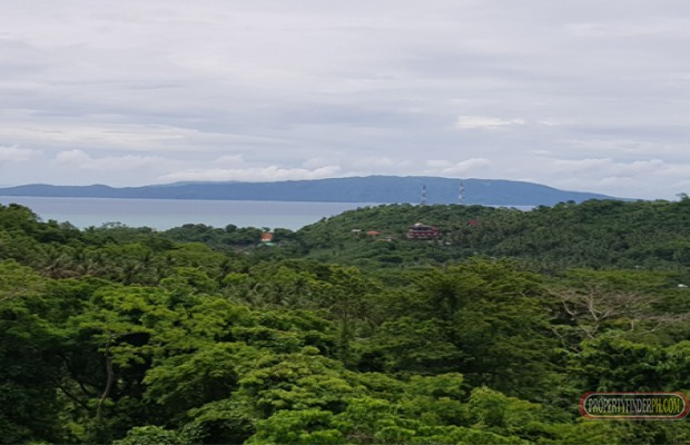 Photo #3 Residential Land for sale in Oriental Mindoro, Puerto Galera
