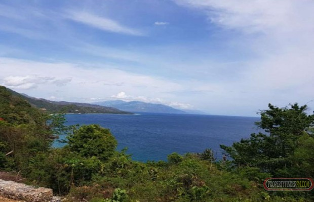 Photo #8 Residential Land for sale in Oriental Mindoro, Puerto Galera