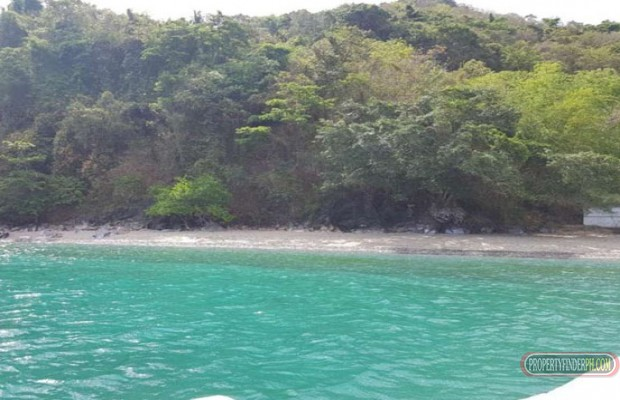 Photo #9 Residential Land for sale in Oriental Mindoro, Puerto Galera