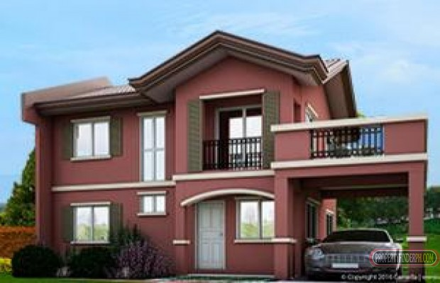 Photo #9 House and Lot for sale in Bulacan, Malolos City