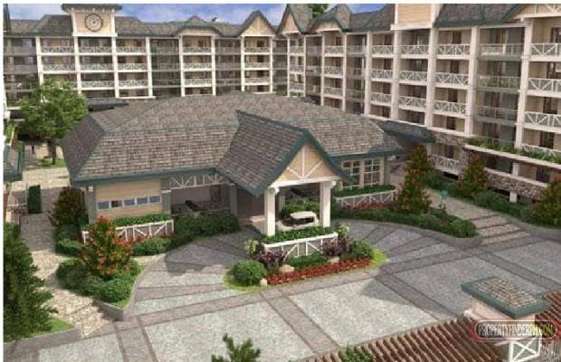 Photo #10 Condominium for sale in Cavite, Tagaytay City