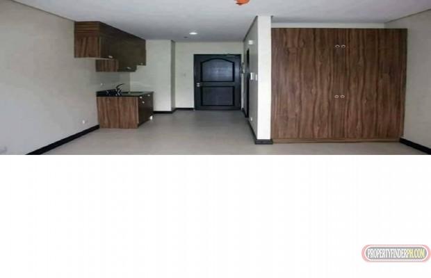 Photo #3 Condominium for sale in Benguet, Baguio City