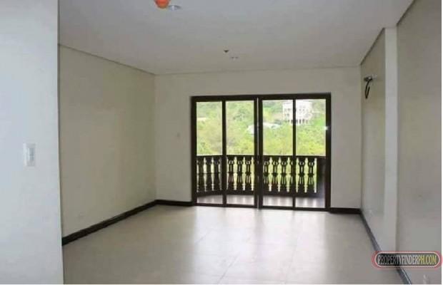 Photo #9 Condominium for sale in Benguet, Baguio City