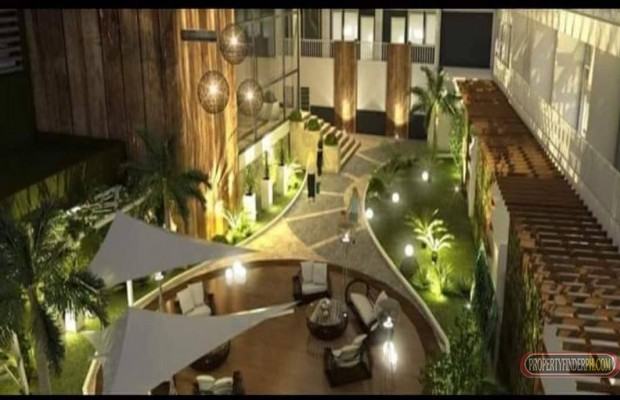 Photo #9 Condominium for sale in Cebu, Cebu City