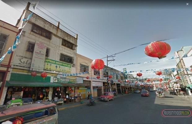 Photo #2 Other for sale in Iloilo, Iloilo City