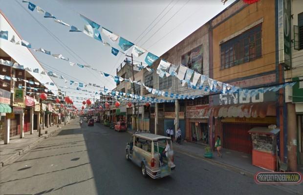 Photo #3 Other for sale in Iloilo, Iloilo City