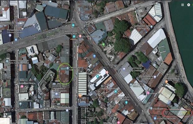 Photo #4 Other for sale in Iloilo, Iloilo City