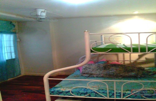 Photo #3 Boarding Houses & Dorms for rent in Metro Manila, Quezon City