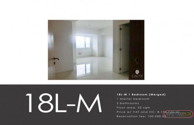 Photo #3 Room for sale in Cebu, Cebu City