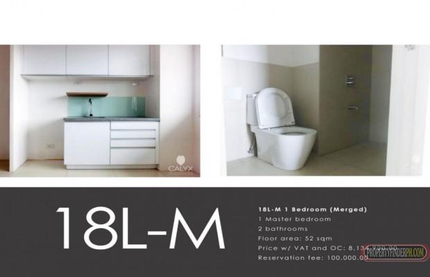 Photo #4 Room for sale in Cebu, Cebu City