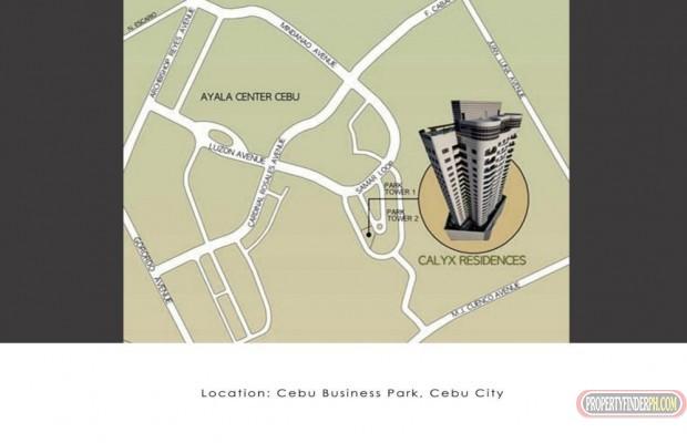 Photo #5 Room for sale in Cebu, Cebu City