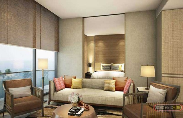 Photo #3 Room for sale in Cebu, Lapu-Lapu City
