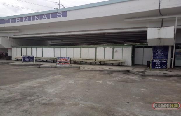 Photo #2 Other for rent in Metro Manila, Marikina