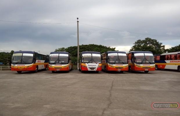 Photo #3 Other for rent in Metro Manila, Marikina