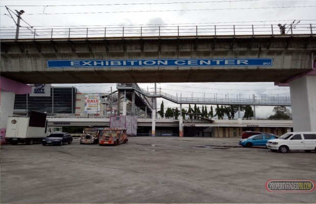 Photo #4 Other for rent in Metro Manila, Marikina
