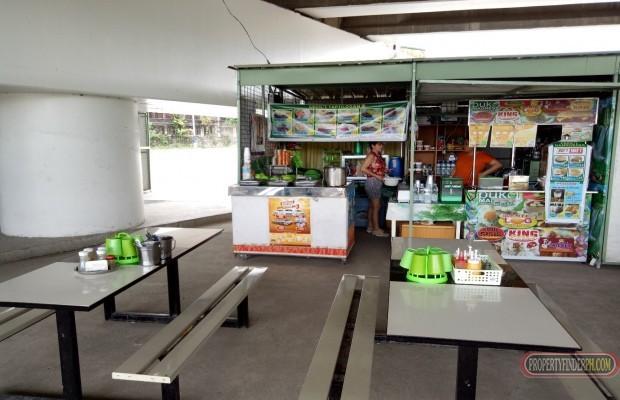 Photo #5 Other for rent in Metro Manila, Marikina