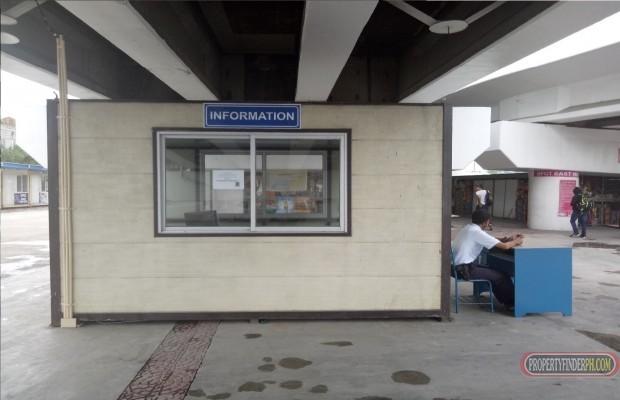 Photo #6 Other for rent in Metro Manila, Marikina