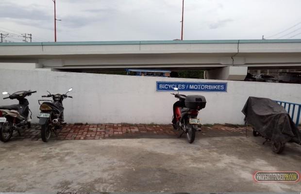 Photo #7 Other for rent in Metro Manila, Marikina