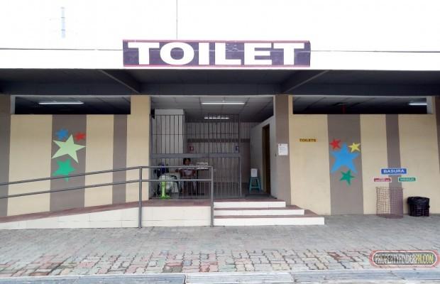 Photo #9 Other for rent in Metro Manila, Marikina