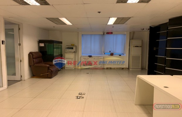 Photo #9 Office Space for sale in Metro Manila, Pasig
