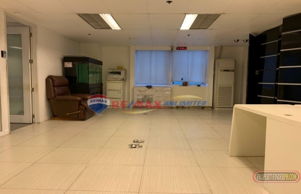Photo #10 Office Space for sale in Metro Manila, Pasig