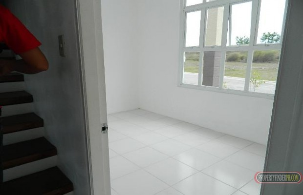 Photo #7 House and Lot for sale in Cavite, Bacoor
