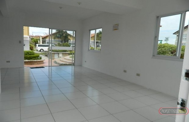 Photo #9 House and Lot for sale in Cavite, Bacoor