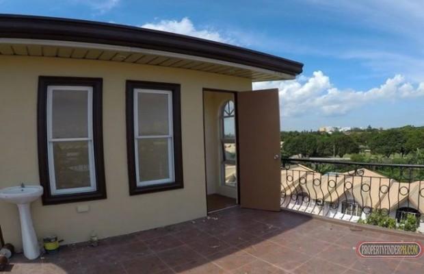 Photo #2 House and Lot for sale in Cebu, Lapu-Lapu City