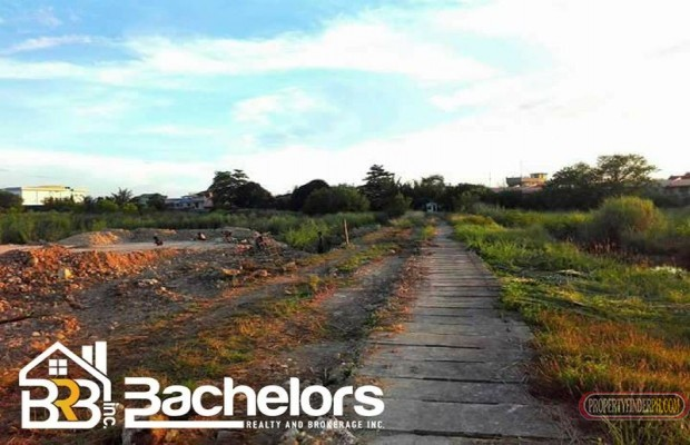 Photo #3 Residential Land for sale in Cebu, Lapu-Lapu City