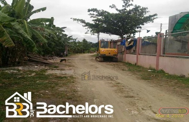 Photo #5 Residential Land for sale in Cebu, Lapu-Lapu City