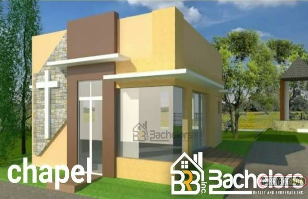 Photo #6 Residential Land for sale in Cebu, Lapu-Lapu City