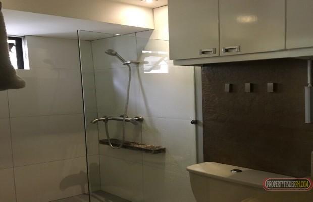 Photo #8 Condominium for sale in Metro Manila, Taguig