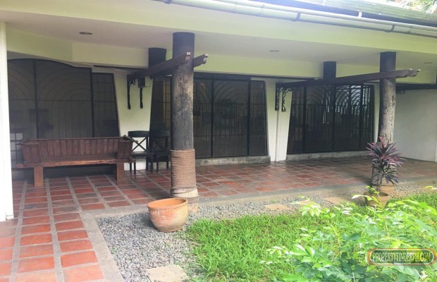 Photo #5 House and Lot for rent in Metro Manila, Pasig